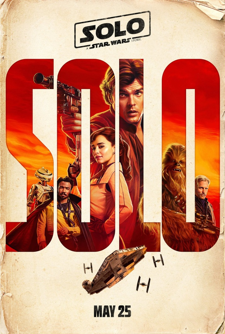 solo_a_star_wars_story_ver5_xxlg.jpg